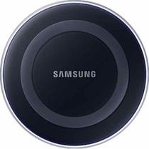 Cargador Inalambrico Qi Universal Samsung Original