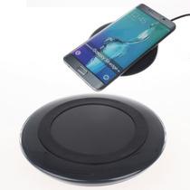 Cargador Inalambrico Samsung Galaxy S6 Edge Note Lg G4 Nokia
