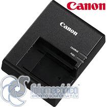 Canon Cargador Lc-e10 Para Batería Lp-e10 - Original