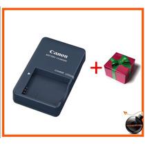 Cargador Original Nb-4l Canon Powershot Sd630 Sd750 Sd780 Is