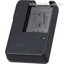 Cargador Casio Bc-11l Original Casio Exilim Ex-s100 Np20 Dmh