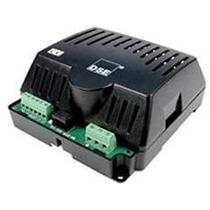 Cargador Automatico De Bateria Planta Electrica 12 V, 5 A