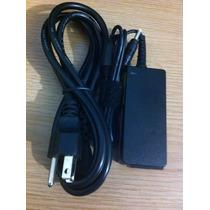Cargador Adaptador Para Lap Hp 19v A 1.58a 4.0x1.5$190.00