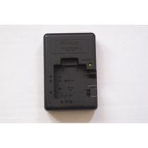 Cargador De Bateria Original Fujifilm Bc-45w Np45 Np50 45w