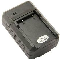 Nikon En-el5 Cargador De Batería De Stk - Para Nikon Coolpix