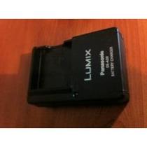 Lumix De-a59