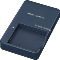 Cargador De Baterias Cb-2lve Generico Bateria Canon Nb-4l