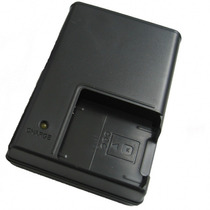 Cargador De Baterias Camara Sony Modelo Bc-csk Msi
