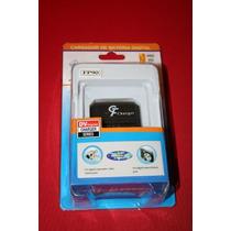 Cargador Generico Sony Ac-vqp10 Bc-trp Dcr-30 Dcr-dvd103