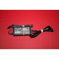 Cable De Corrientesony Handycam/camara Digital Ac-l10a Vm9