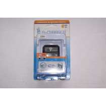 Cargador Para Bateria Sony Sony Np-f550 Np-fm50 Np-fm55h Hy1