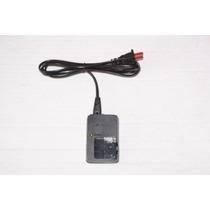 Cargador Sony Bc-csn Original Np-bn1