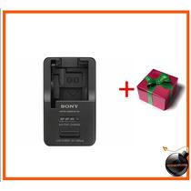 Cargador Smart Led Np-bx1 Camara Sony Hdr-as15 Hdr-as10