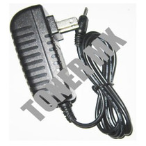 Cargador Para Tablets Android, Ainol, Hero Puerto 2.5mm 12v