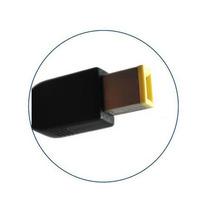 Cargador Compatible Lenovo 20v 3.25a Yoga Carbon Tipo Usb