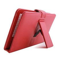 Funda Teclado Tablet Accesorios, Cargador, Adaptador, . Hw