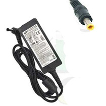 Cargador Original Laptop Samsung 19v 3.16a Punta 5.5*3.0mm