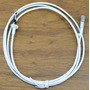 Cable Para Cargador De Mac Apple