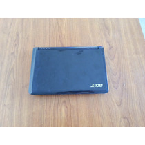 Laptop Acer Aspire One Zg5 Partes O Piezas