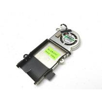 Disipador Con Ventilador Acer Gc054006vh-a Zg5 Acds010