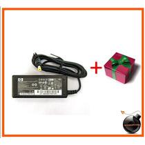 Cargador Adaptador Pavilion Series Dv8000 Dv9000 Tx1000