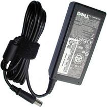 Cargador Dell Pa21 19.5v 3.34a Xps Inspiron 1545 Original