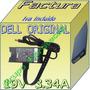 Cargador Original Dell Inspiron 1420 19.5v 3.34a Idd Mmu