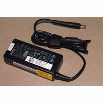 Cargador Dell Pa12 19.5v 3.34a Pa-1900-02d2 U7809