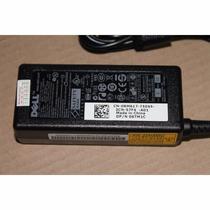 Cargador Dell Pa-12 19v 3.34a N2765 Pa-1900-02d2 T2357 U780