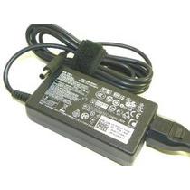 Adaptador De Ca Genuino Dell 45w Para Dell Xps 12 Ultrabook,