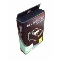 Cargador Original Dell Latitude E6230 Garantia 1 Año