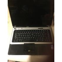 Laptop Gateway. M-6804m. Refacciónes