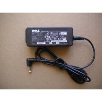 Cargador Dell Mini Original 19v 1.58a Mini 12 Mini 10 Mini 9
