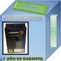 Cargador Power + Hp Dv6-6165la 18.5v 3.5a Garantia 1 Año
