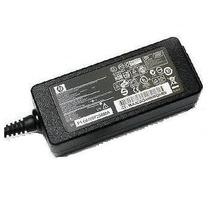 Cargador Original Hp Mini 1000 110 19v 1.58 A 30w