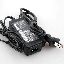 Cargador Hp Mini 110-1020 Original 535630-001 19v 1.58a 30w