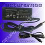 Cargador Compatible Con Compaq Hp G42-286la 18.5v 3.5a Idd