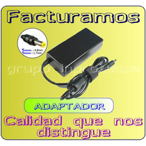 Cargador P/ All In One Cq1 Compatible 603284-001 Cq1-1405la