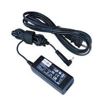 Ad6630 Exa0901xh Ordenador Portátil Del Reemplazo Adaptador