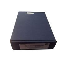 Cargador Original Para Laptop Hp 14 V013la Garantia 1 Año