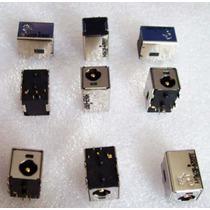 Jack Hp Dv6000 Dv9000 Compaq V6000 F500 F700