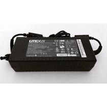 Acer Z1800 Liteon Pa-1131-07 Adaptador De Corriente
