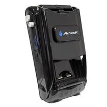 Cargador De Baterias Acteck Bc-800 Ctd1