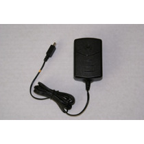 Cargador Motorola Original Nextel Blackberry Mini Usb