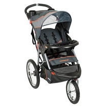 Carreola Carriol Bebe Baby Trend Expedition Jogger 3 Ruedas