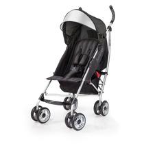 Carreola Ligera Bebe Summer Infant 3d Lite Paseo Infante Hm4