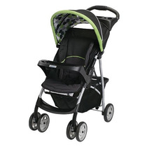 Graco _carreola Everest De 4 Ruedas_ Hm4