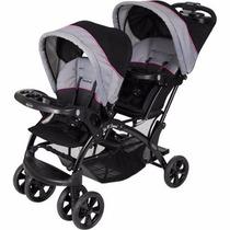 Baby Trend Sit