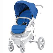 Funda Para Carriola Affinity Color Pack - Sky Blue