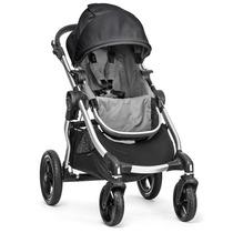 Carreola_baby Jogger City Select_ Convertible Hasta Para 3